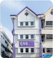 10_GM Hotel Sunway,Selangor