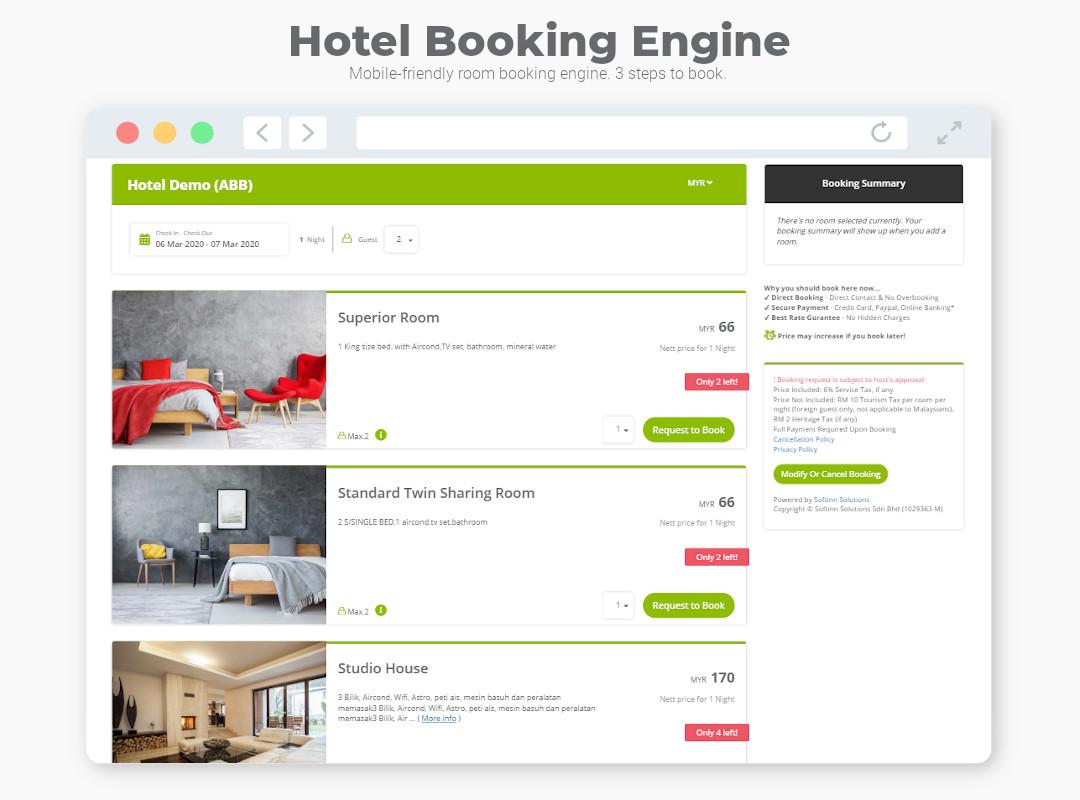 20-02-26-01-Product Screenshots-BookingEngine-1
