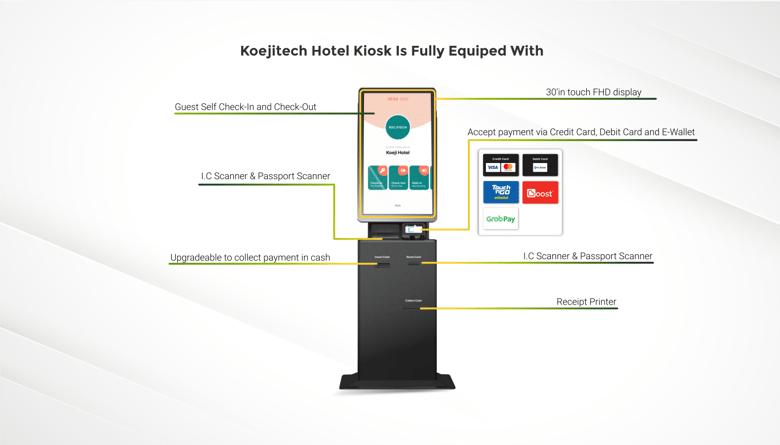 2_Koejitech_Kiosk_features(full)