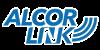 Alcor Link