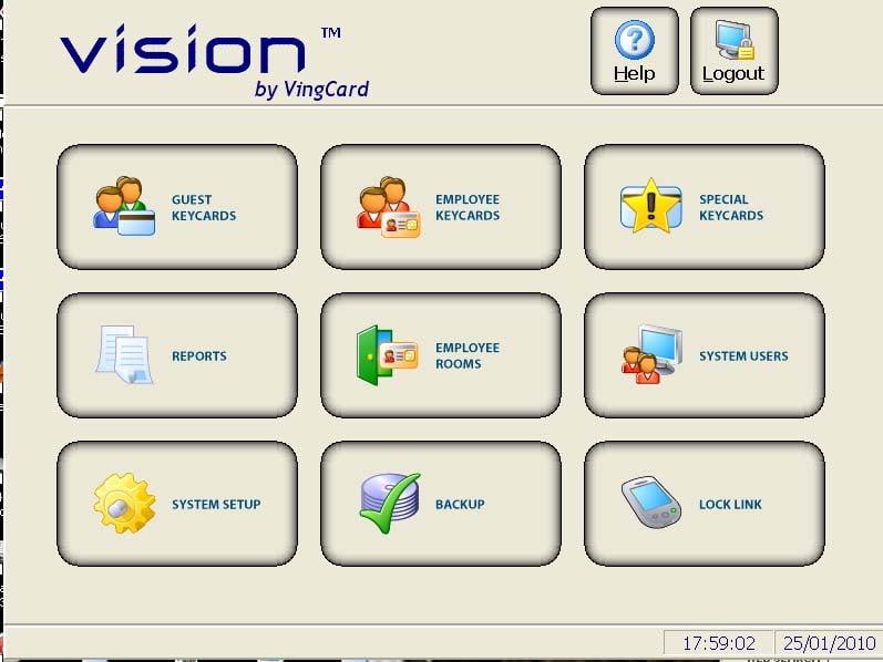 Vingvard-Vision-Home-Screen-01