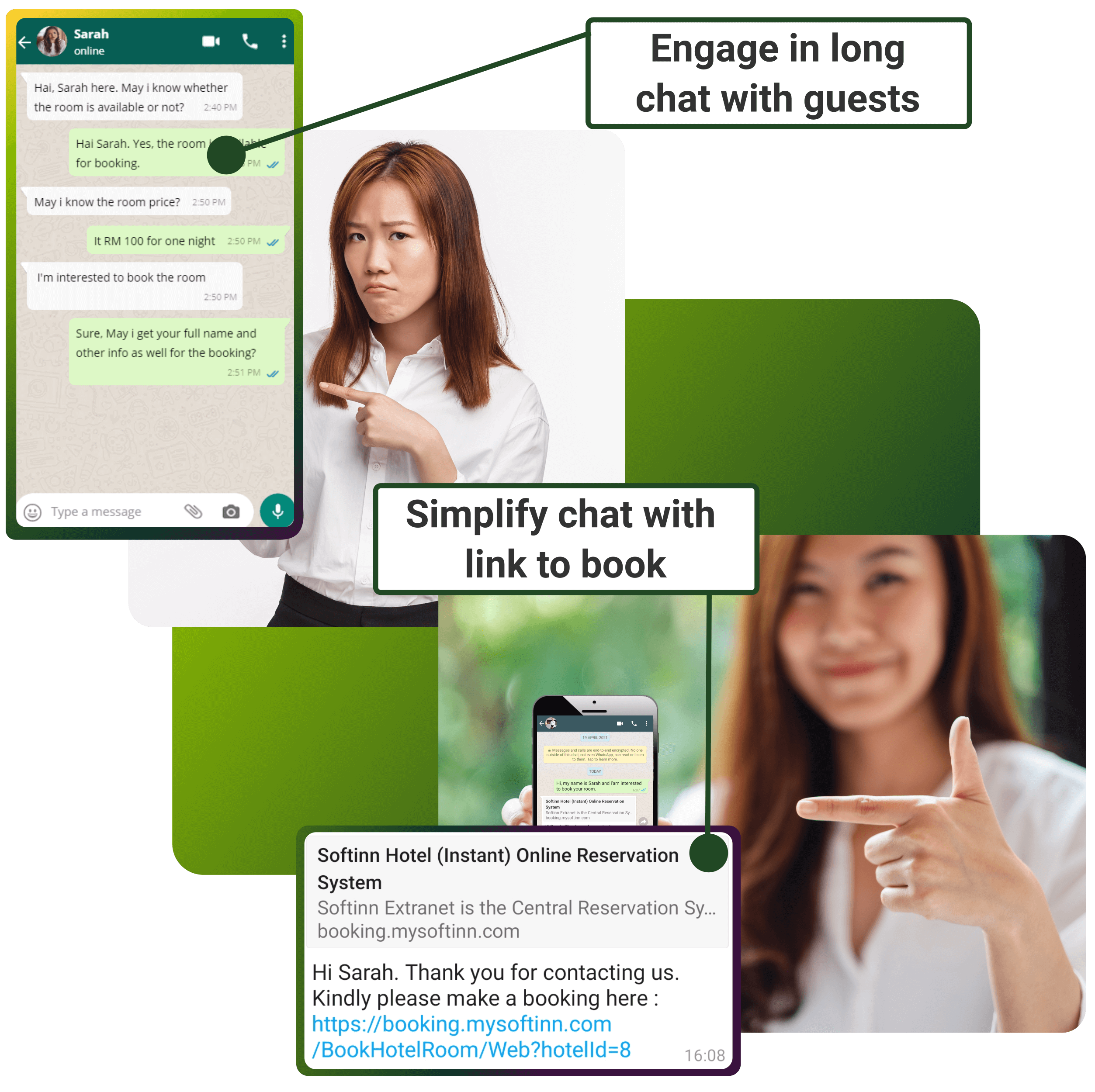 host-whatapps-answer-for-guests-to-book-t1