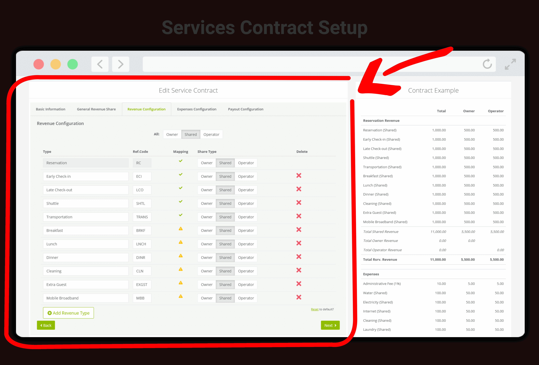 service-contract-revenue-configuration-for-hotel-T5