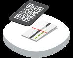 Key Encoder
