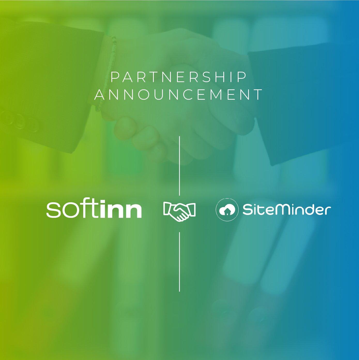 partnership-01