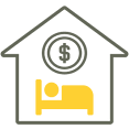 reports-icons-02-room-night-adr-by-booking-source