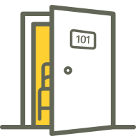 reports-icons-04-occupancy-by-room-type