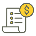 reports-icons-06-invoices_receipts