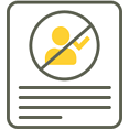 reports-icons-11-no-show-report