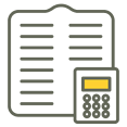 reports-icons-22-folio-balance-tracking