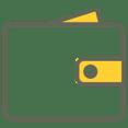 reports-icons-23-advance-deposit