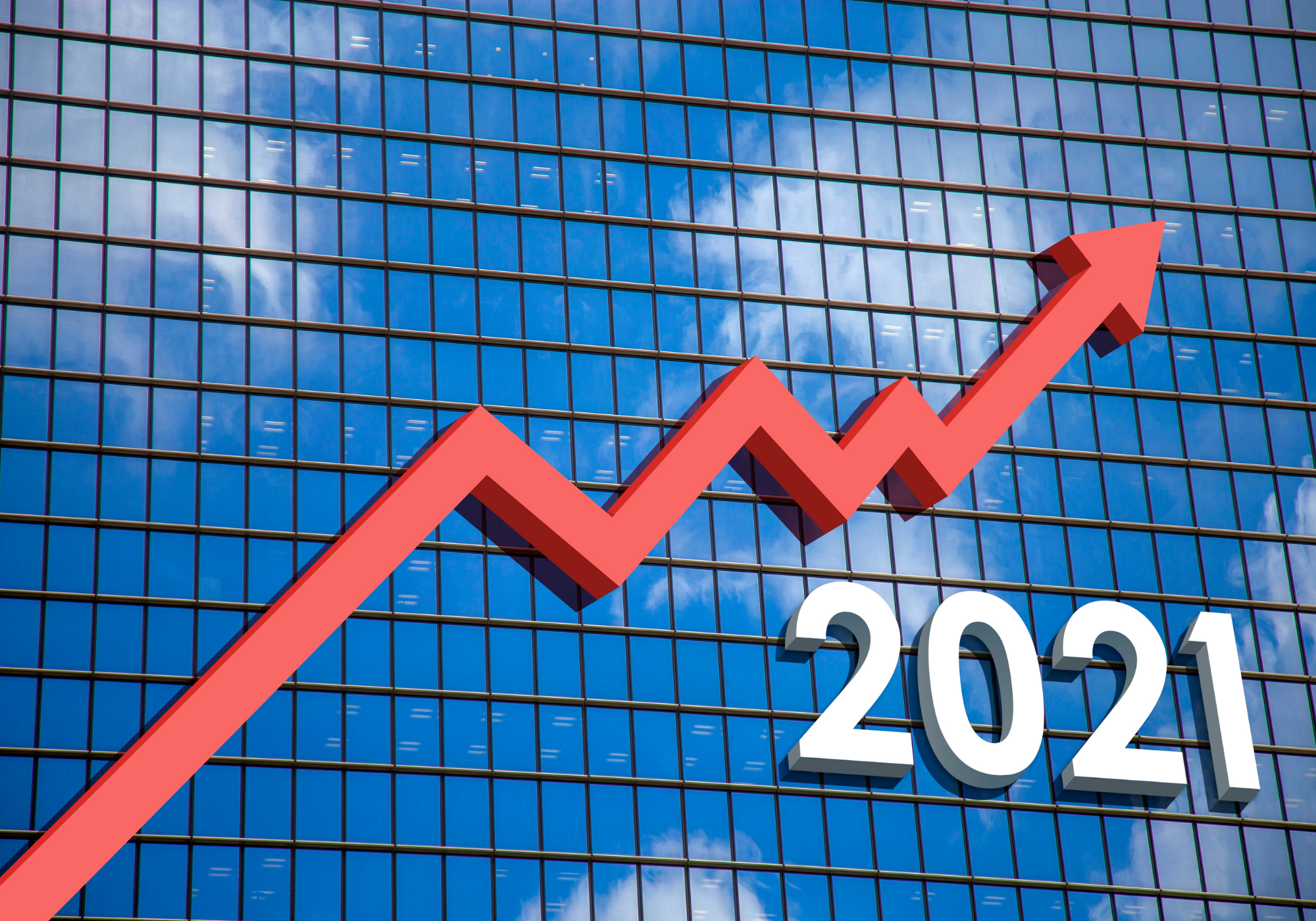 Hotel Marketing Strategy 2021 - Recovery Plan