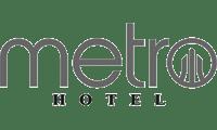 Metro Hotel KL Sentral use Softinn Booking Engine