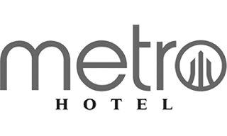 metro-hotel-kuala-lumpur-promo-code