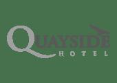 Quayside hotel melaka use Softinn get to more direct bookings