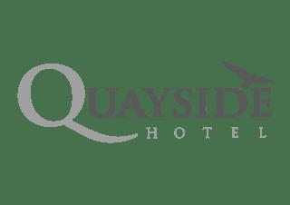 quayside-hotel-melaka-promo-code