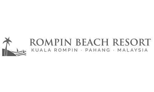 Rompin Beach Resort use Softinn to accept direct bookings and payment