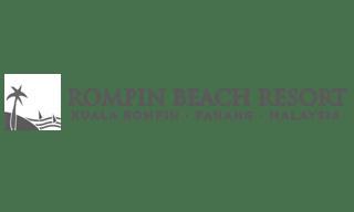 rompin-beach-resort-promo-code-system