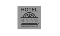 Sun Inns group choose Softinn to manage their 22 branches