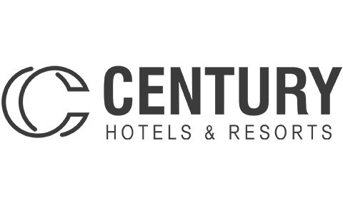 century-hotel-group-booking-engine