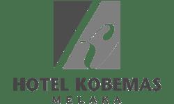 hotel-kobemas-booking-engine