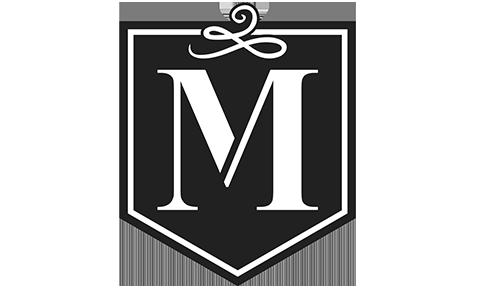 muo-boutique-hotel-muar-booking-engine