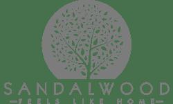 sandalwood-hotel-booking-engine