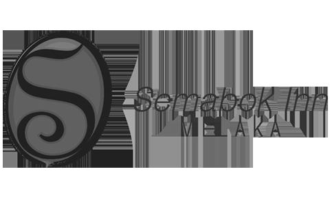semabok-inn-melaka-booking-engine