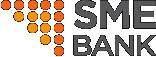 SMEBank-Logo