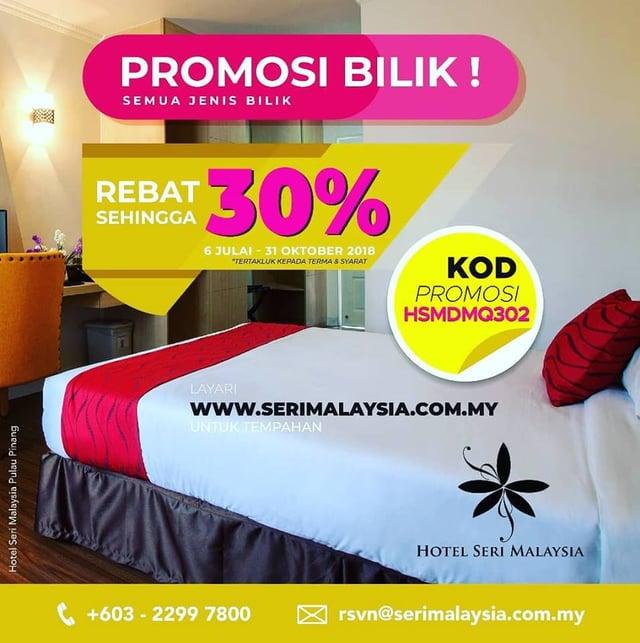 Seri-Malaysia-Promo-Code-30-Discount