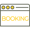 reports-icons-09-reservation-by-booking