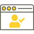 reports-icons-10-reservation-by-check-in
