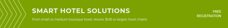 softinn-smart-hotel-solutions