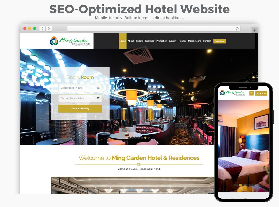 20-08-28-Hotel CMS - SEO Optimized