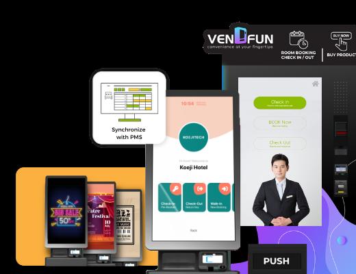 3-How-it-works-on-Kiosk-Mode