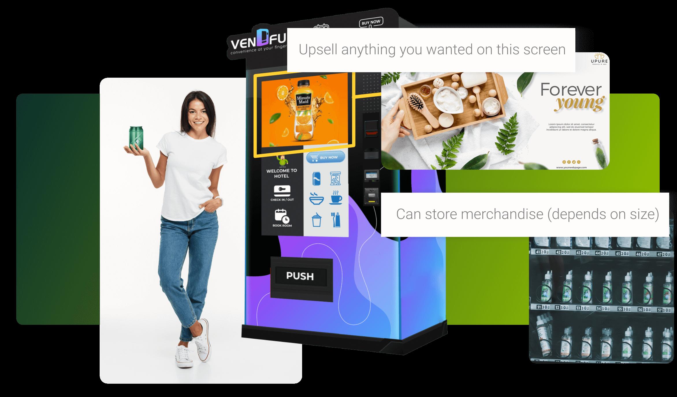 3_Vending Machine Mode-1