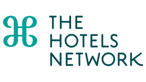 404-4047492_hotels-network-logo-hd-png-download-removebg-preview