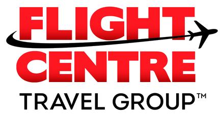 Flight_Centre_company_logo_(Non-free)