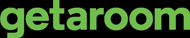Getaroom_logo