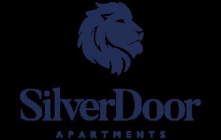 Silver-Door-Apartments