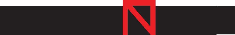 booknpay-logo