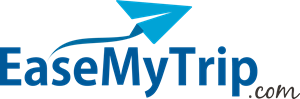 easemytrip-com-logo-98A952C259-seeklogo.com