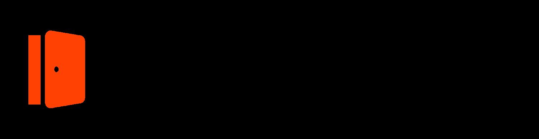 grabaroom.com-logo