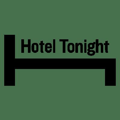 hotel tonight.png.crdownload