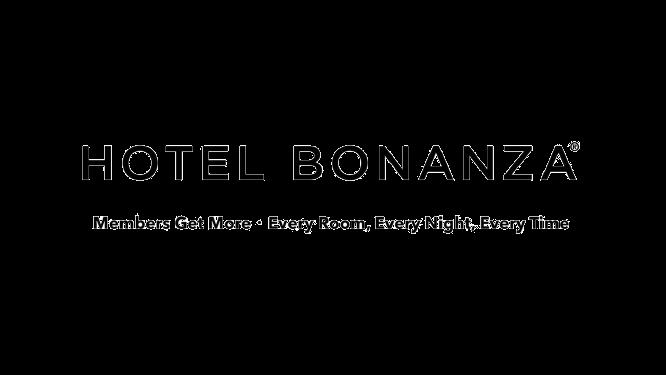 hotelbonanza-removebg-preview