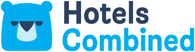 hotelscombinedLogo