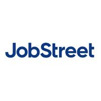 Jobstreet canva