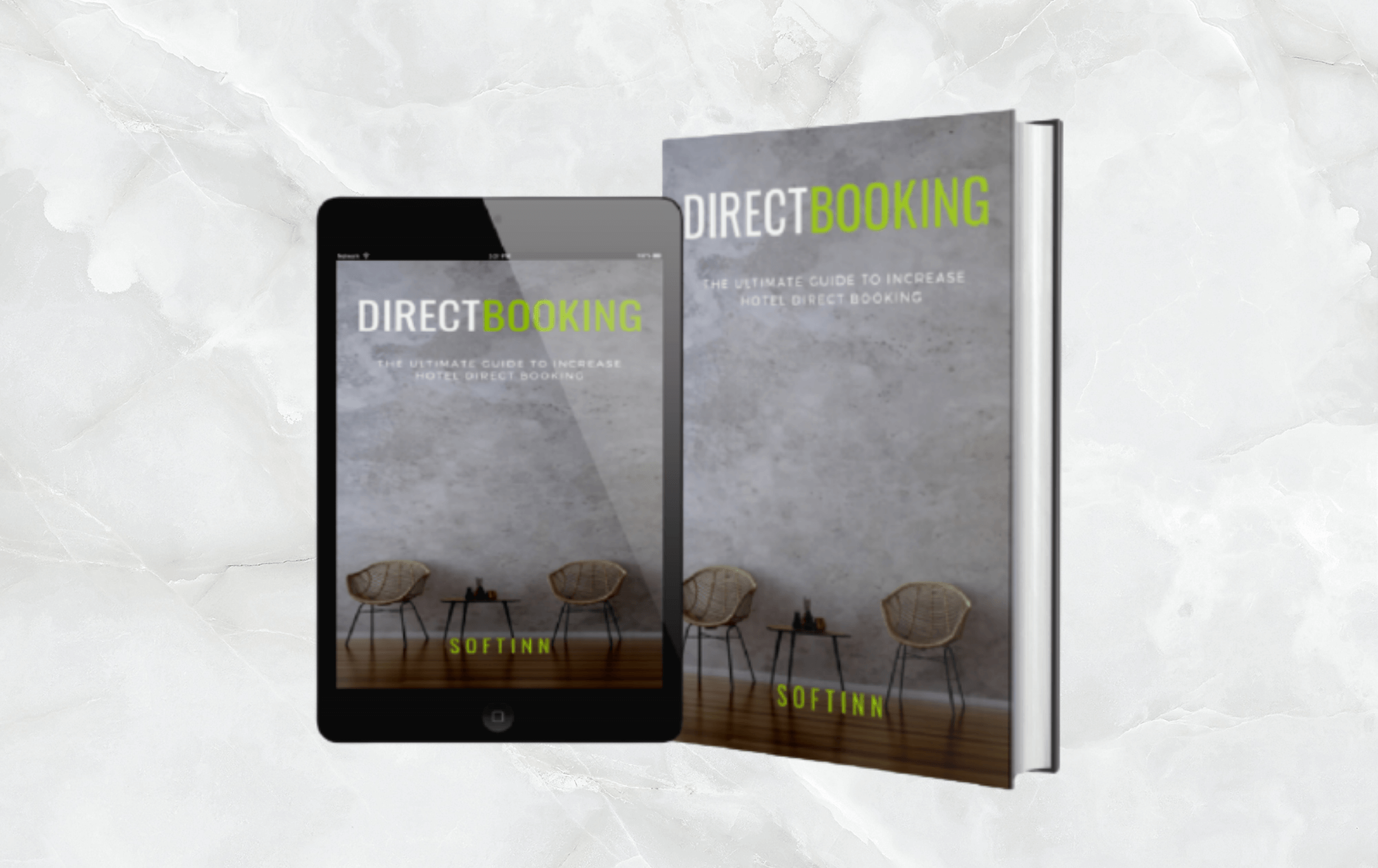 1_Guide-and-Resource_Ultimate Guide to Hotel Direct Booking