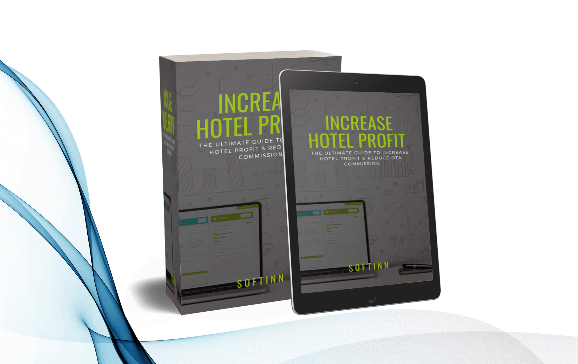 6_Guide-and-Resource_Header_Guide to Increase Hotel Profit and Reduce Cost per Booking
