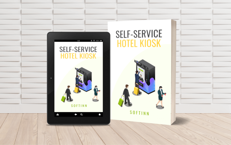 8_Guide-and-Resource_Ultimate Guide to Self-Service Hotel Kiosk